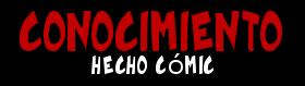 Conocimiento Hecho Comic