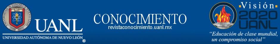 Revista Conocimiento UANL